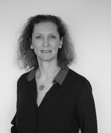 Portrait de Emmanuèle Khann
